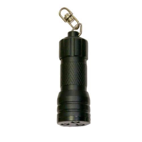 TU83BLK,Gadget - Gadget